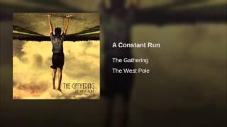 A Constant Run