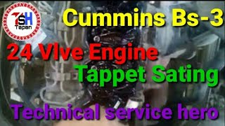 Download Video/Audio Search for How To Tipeed setting Tata