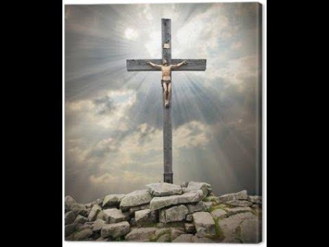 Strajk Bazyliki Grobu Jezusa Chrystusa w Jerozolimie