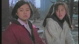 깡다구 화이터 02   최면술의 여왕 뷰티
