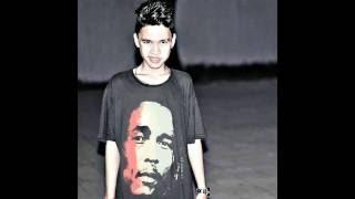 GS CREW Ayah Feat Ongky Pongky