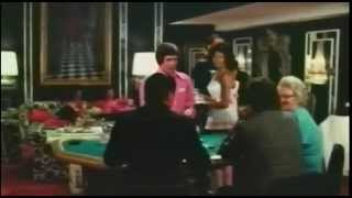 LAS VEGAS LADY (1975) Trailer