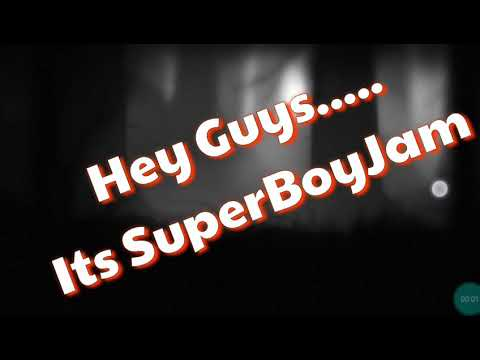[90 MB] Download LIMBO Full Version Game Highly Compressed For Android 100% Working
