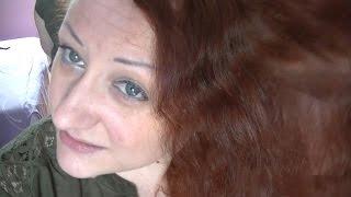 Маска - шампунь для волос.(Канал - кладезь натуральных рецептов : franzevna https://www.youtube.com/channel/UCjxQzanLWyqVdqH93NwtA5Q Рецепт: Пудра Риты - 2 ст. л; Пудра..., 2016-06-28T07:52:50.000Z)