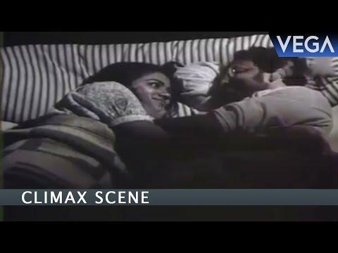 Veruthe Oru Pinakkam Movie Climax Scene || Veruthe Oru Pinakkam Movie Scenes