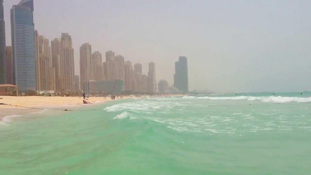 Дубай в июне погода недвижимость за рубежом для русских