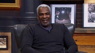 Charles Oakley talks Dolan, MSG incident and Carter on Tim & Sid