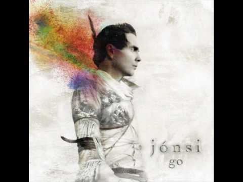 Jonsi - Grow Till Tall (HQ Sound & Lyrics)