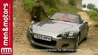 Top car videos youtube for Community motors hammond la