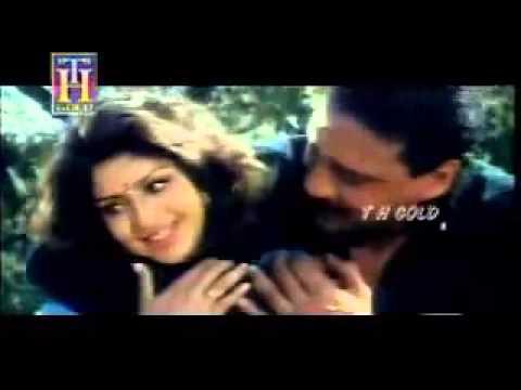 Mat Pooch mere Mehboob sanam With Super Digital Jhankar