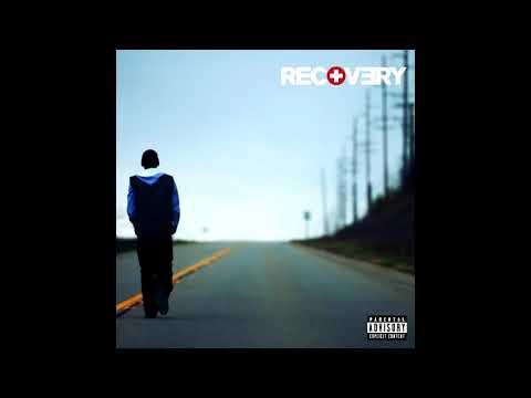 Eminem Recovery Full Album