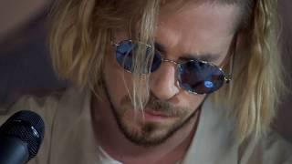 видео Свобода! Бесконечное лето ТВ-1 1,2,3 сезон смотреть онлайн все серии