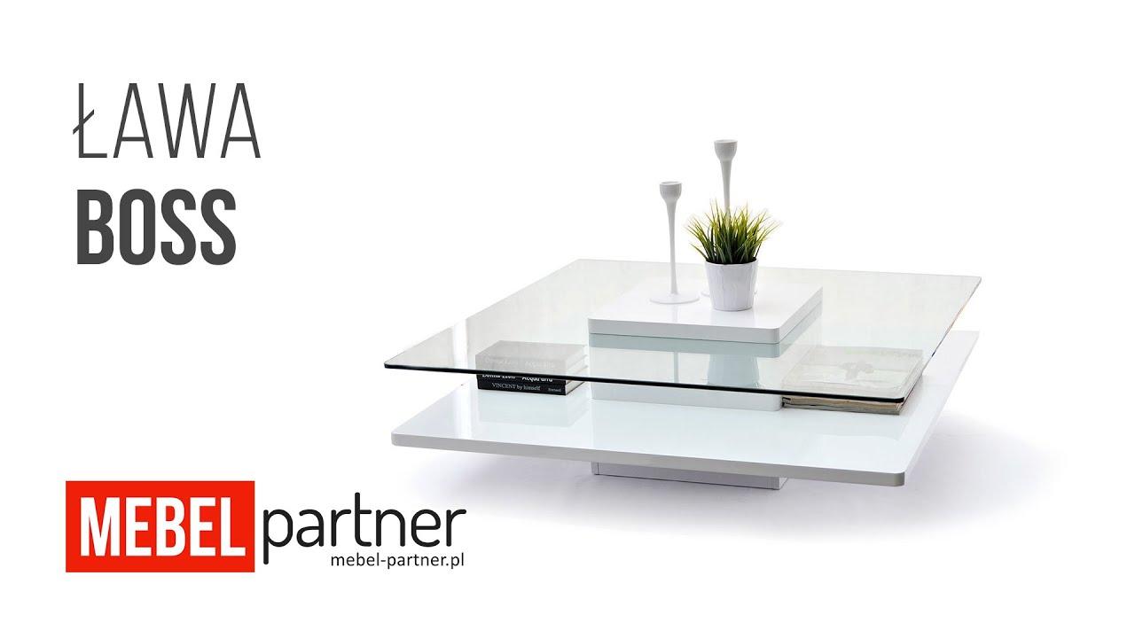 schlafsofa mbel boss interesting hot modern living room. Black Bedroom Furniture Sets. Home Design Ideas