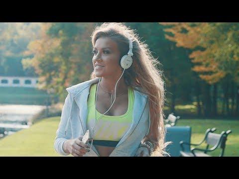 Diadem - Moja Naj (Official Video) Disco Polo 2017