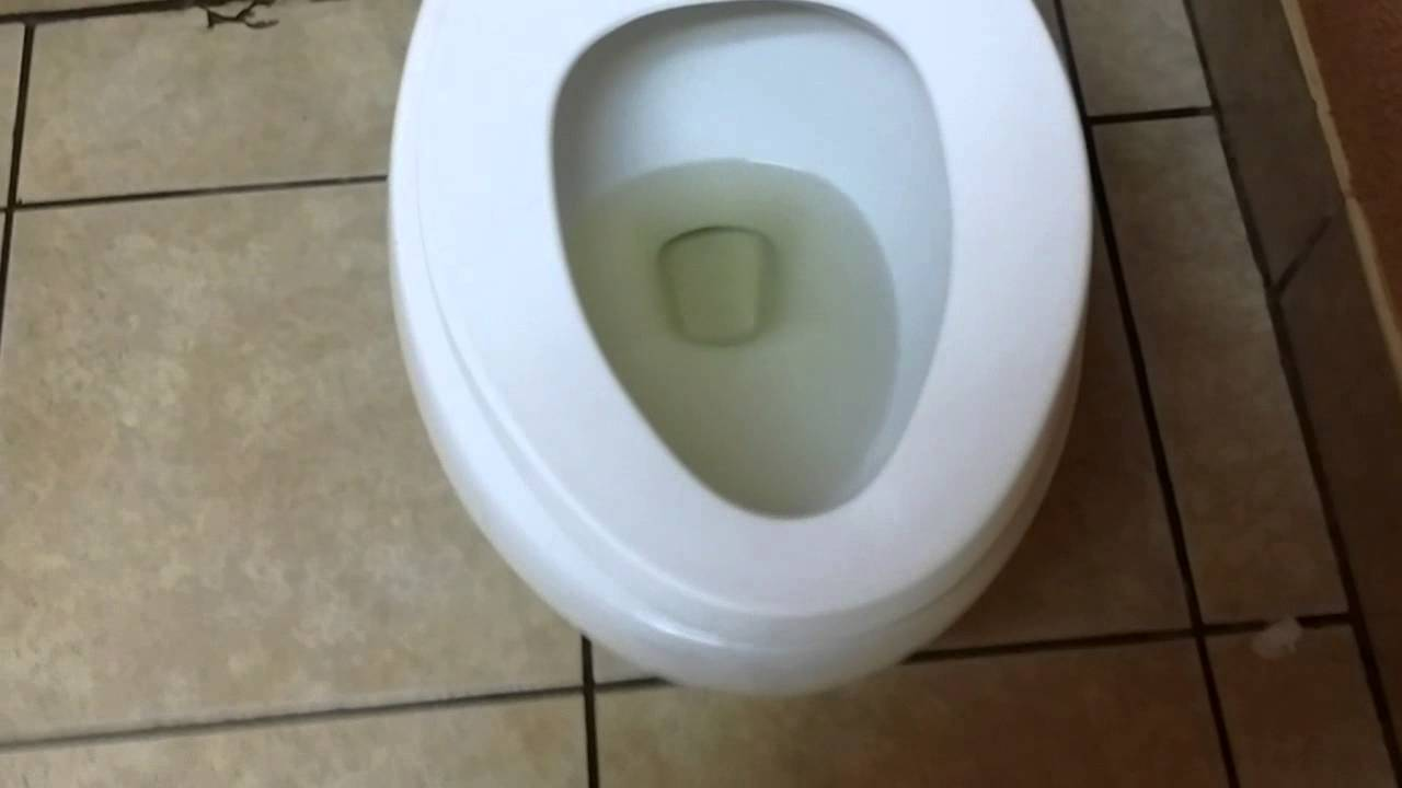 120. Tex Mex Restaurant with Jacuzzi Toilet - YouTube
