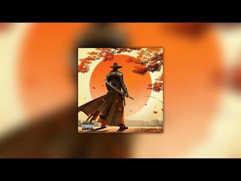 "[FREE] Tyga Type Beat 2019 – ""Samurai""   Free Club Type Beat   Tyga Type Instrumental 2019"