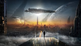 Songs To Your Eyes - Last Hope For Mankind | Epic Orchestral Themes | Best Epic Song of 2018 So Far