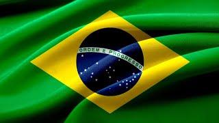 Baixar Brazilian Players in RTA with Brazil Music - Summoners War