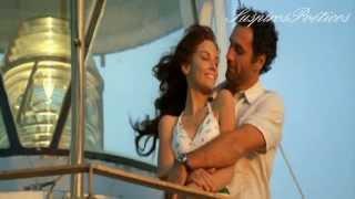 Eros Ramazzotti 💘Cose Della Vita (Tradução)