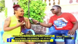 Jael Show Liberé Afingi Roger Ngando Fort Boyoka Makambu Ba Kangelaki Ye Affaire Moyibi Ya Weston
