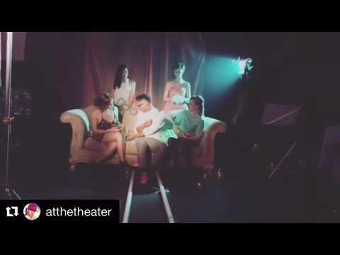 photo studio rental los angeles film studio rental soundstage stage