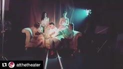 Photo Studio Rental Los Angeles Film Studio Rental Soundstage Stage Hollywood Glendale Burbank Behin