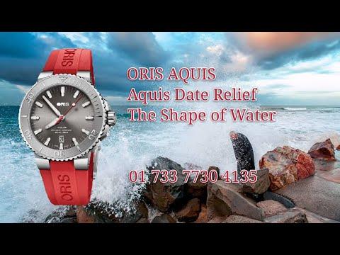 oris-aquis-relief-|-affordable-diver's-watch-300-meters