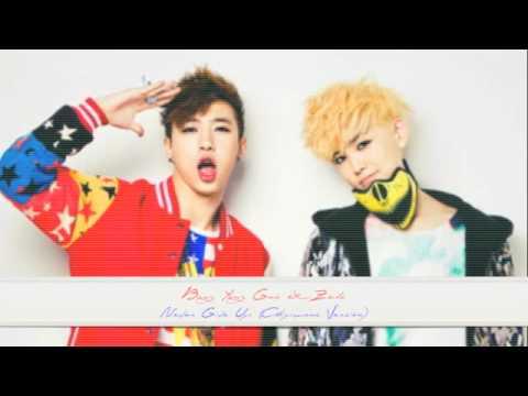 And zelo download bang give yong guk mp3 never up