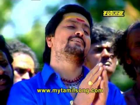 Srihari   Thulasi Malai   Ayyappa Uthsavam