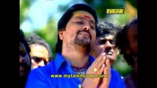Srihari | Thulasi Malai | Ayyappa Uthsavam