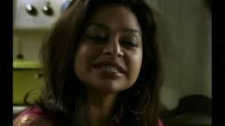 The Indian Doctor   Season 3 Episode 3   Desperate Measures 720p 30fps H264 192kbit AAC   Part 02