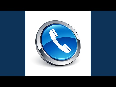 Altes Telefon Retro - Klingelton