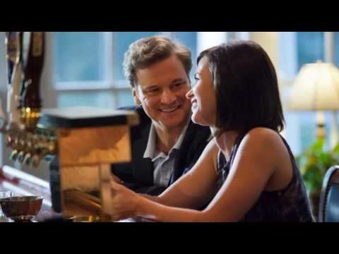 Colin Firth, Emily Blunt: Especially for You - pics from Arthur Newman (2) (HD)