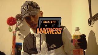 Trigga Triggz x Sho Lizzy - Emergency (Music Video) | @MixtapeMadness