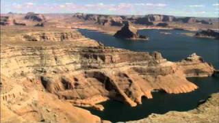 Grand Canyon Airlines - Canyon River Adventure