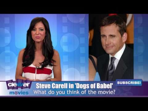 Steve Carell To Star In
