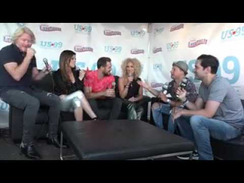 little-big-town-us-99-9-s-lakeshake-interview