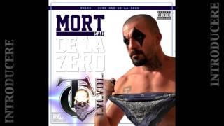 TC168 - Introducere (album Mort Sau De La Zero)