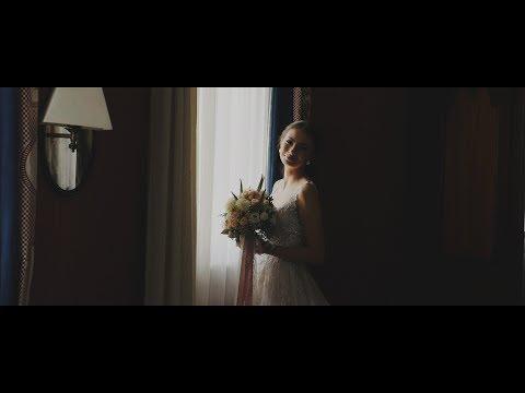 Kadra Studio - Filmy ślubne