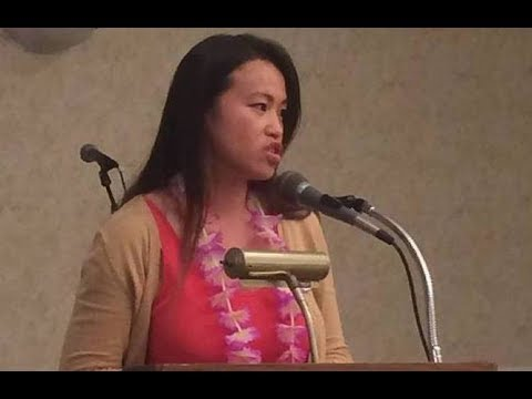 Oakland City Council District 4 2018 Race Sheng Thao, Francis Hummel News