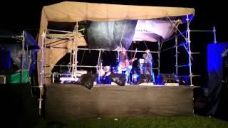 Bacchus Nel - Oppie Plaas live by Op-die-gras