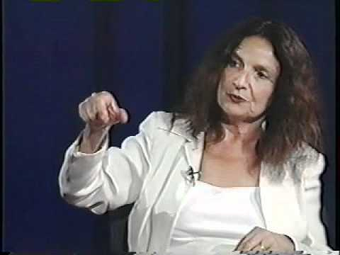 ARTINQUIRY The Art of Lita Albuquerque an 2000 interview with Dextra Frankel