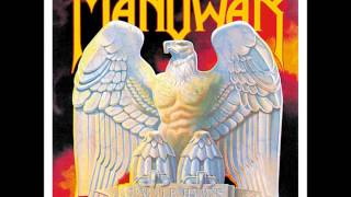 Watch Manowar Manowar video