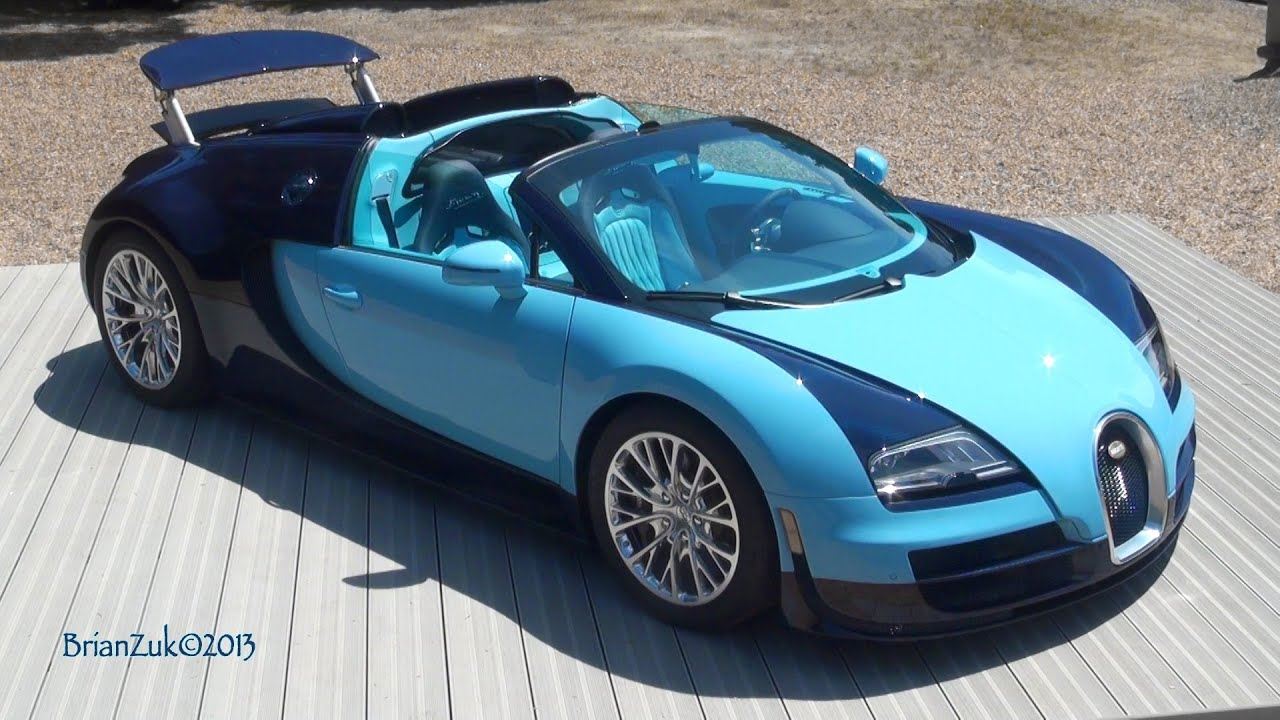 bugatti veyron grand sport vitesse legend jean pierre wimille youtube. Black Bedroom Furniture Sets. Home Design Ideas