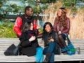 Being an international student at Birmingham City University