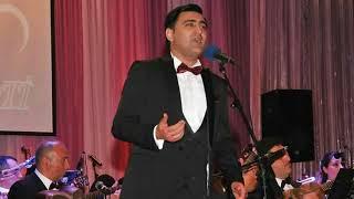 Tural Salmanov - Necesen (Hesret negmesi)