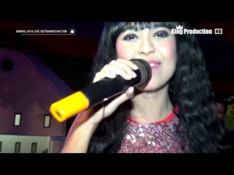 Halalin Aku Dulu Bang -  Mega MM - Arnika Jaya Live Getrakmoyan CRB