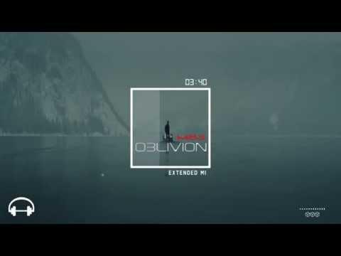 M83 - Oblivion (feat. Susanne Sundfør)  (Extended Mix)