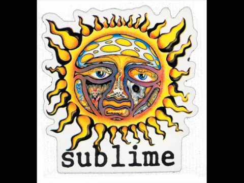 Sublime - Jailhouse mp3