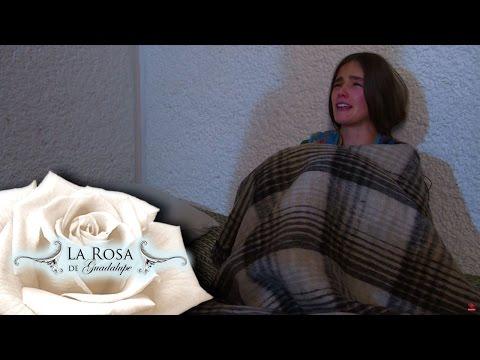 "7 Colores Diversidad Presenta ""Si Señora, Si!"" from YouTube · Duration:  23 seconds"